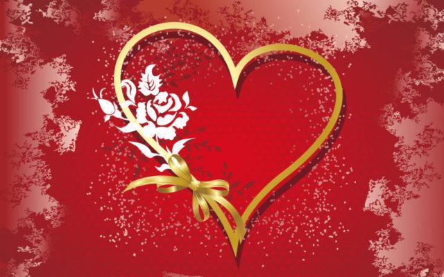заговор на любовь и отношения