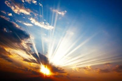 Ложные убеждения о духовном развитии