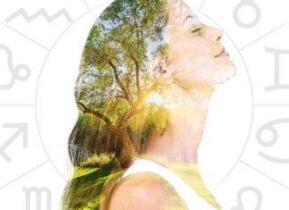 Здоровье и знаки зодиака