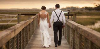 Брак в зодиаке