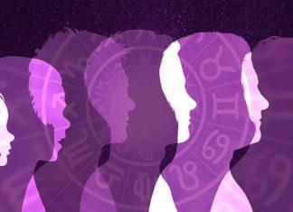 Знаки зодиака как циклы развития личности человека