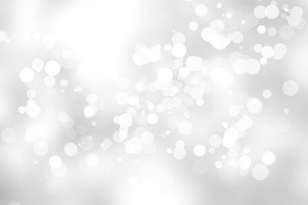 Белый цвет