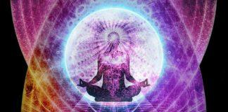 Духовное исцеление