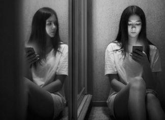 Зеркальные порталы